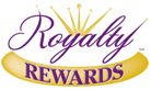 Royalty 